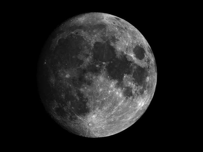 PG_moon_test