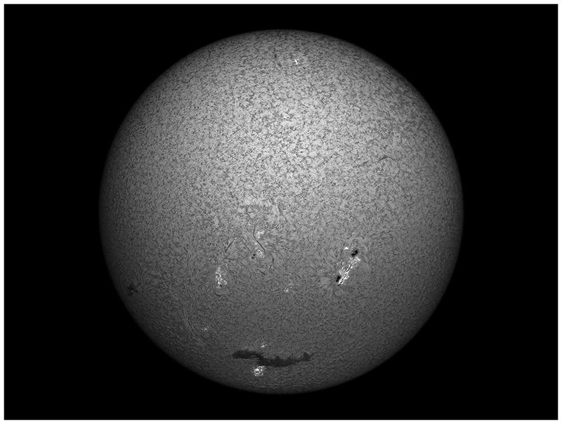 SOL-27-09-15(small)
