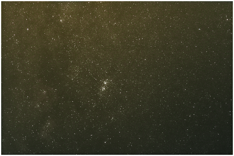 double_cluster_small