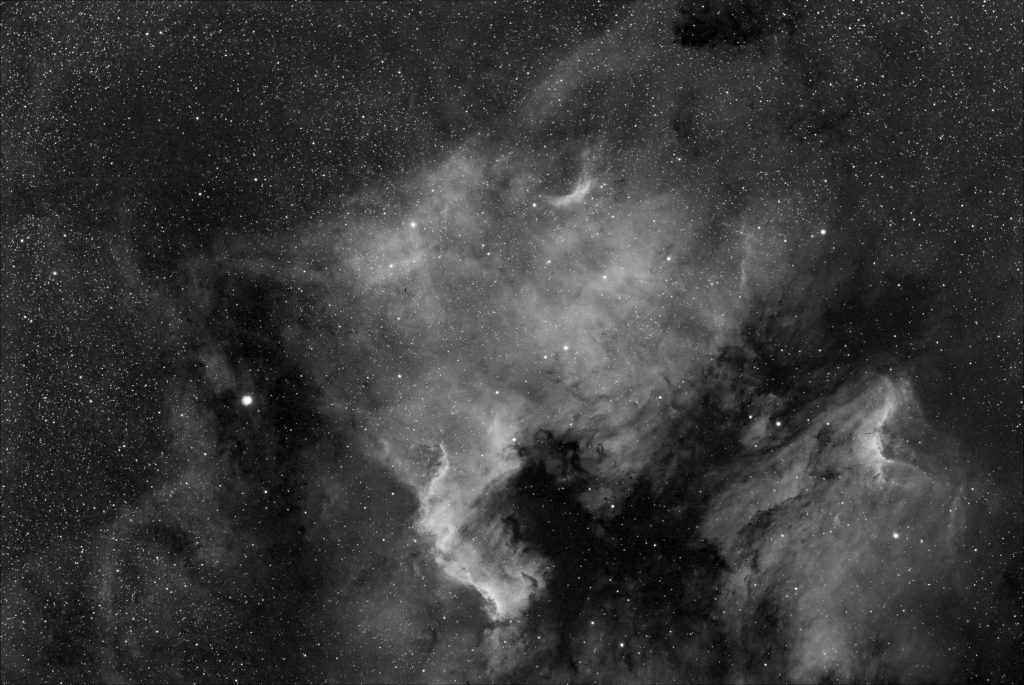 NGC7000_rework_PI