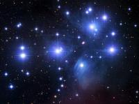 View The Star Clusters Album