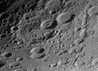 View The Moon Album